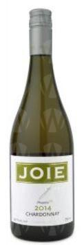 JoieFarm Winery Phoenix Chardonnay