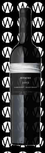 Stratus Vineyards Cabernet Sauvignon