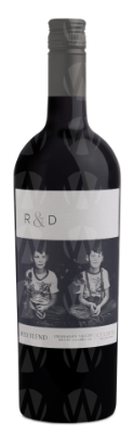 Culmina Family Estate Winery R&D Red Blend