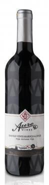 Aure Wines Old Vines Marechal Foch