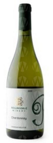 Rollingdale Winery Chardonnay