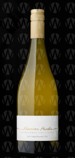 Norman Hardie Winery and Vineyard Chardonnay