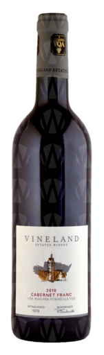 Vineland Estates Cabernet Franc