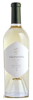 Arkenstone Estate Sauvignon Bottle Preview
