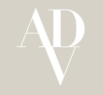 Adler Deutsch Vineyard Logo