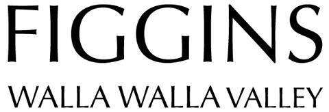 FIGGINS Logo