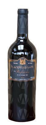 Blackwood Lane Vineyards & Winery The Referènce