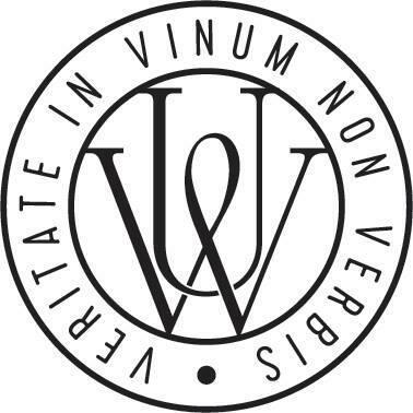 Unwritten Wines Logo