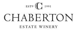 Chaberton Estate Winery Logo