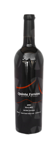 Quinta Ferreira Estate Winery Malbec