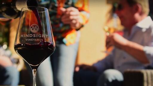 Hindsight Vineyards Image