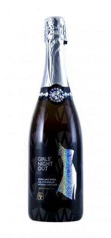 Girls Night Out Sparkling