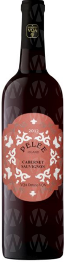 Pelee Island Winery Cabernet Sauvignon