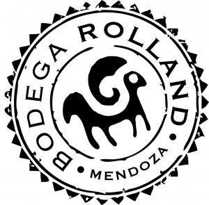 Bodega Rolland Logo