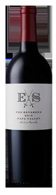 Elizabeth Spencer Winery EXS The Reverend Bottle Preview