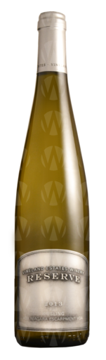 Vineland Estates Reserve Riesling