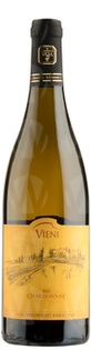 Vieni Wine and Spirits Chardonnay