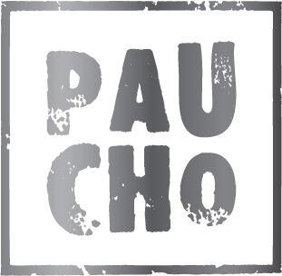 Finca Paucho Logo
