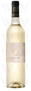 Mazza Fine Wines Cambium Viognier
