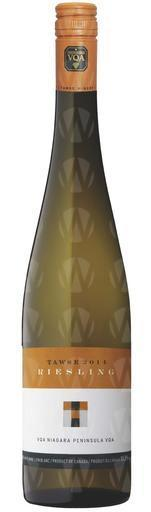 Tawse Winery Riesling - Tawse