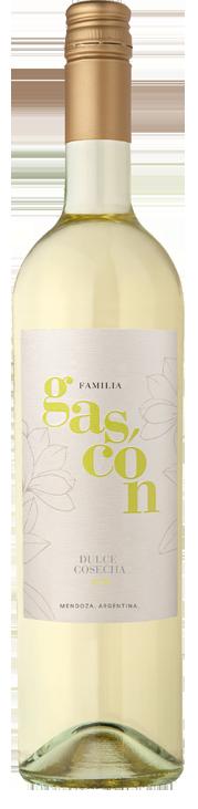 Escorihuela Gascón FAMILIA GASCÓN - DULCE NATURAL Bottle Preview