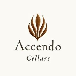 Accendo Cellars Logo