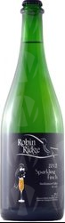 Robin Ridge Winery Sparkling Finch
