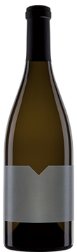 Merryvale Vineyards Silhoutte Bottle Preview