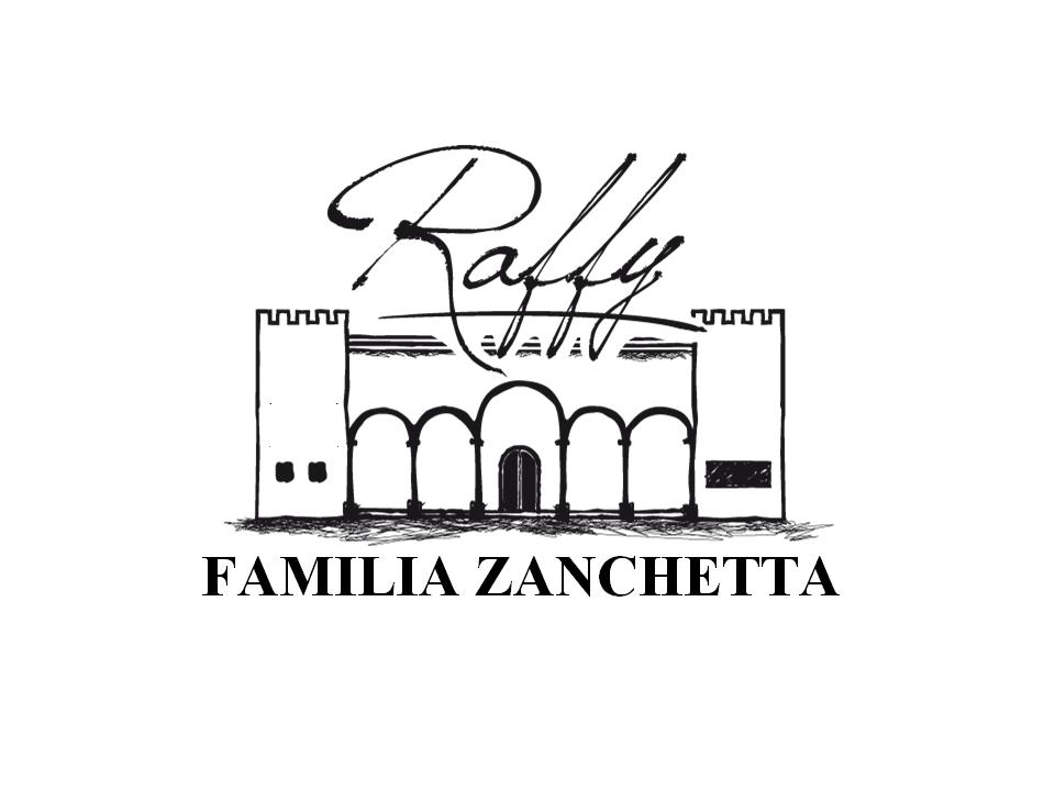 Bodega Raffy Logo
