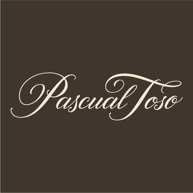 Bodegas Toso Logo