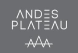 Andes Plateau Logo