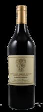 Kapcsandy Family Winery ROBERTA'S RESERVE Bottle Preview