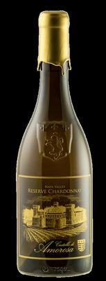 CHARDONNAY RESERVE, Napa Valley Bottle
