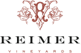 Reimer Vineyards Winery Logo