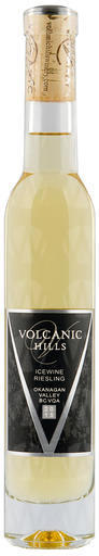 Volcanic Hills Estate Winery Riesling Icewine