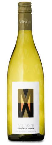 Malivoire Wine Company Gewürztraminer