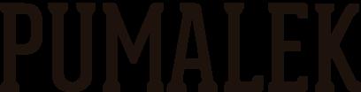 Pumalek Logo