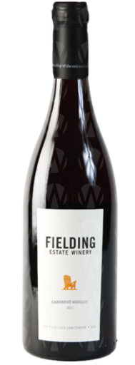 Fielding Estate Winery Cabernet-Merlot