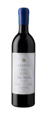 Jarvis Lake William Bottle Preview