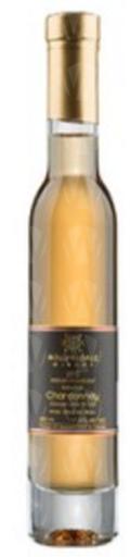 Rollingdale Winery Organic Chardonnay Icewine