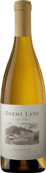 Darms Lane Winery Chardonnay Bottle Preview