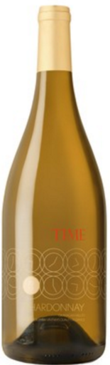 Time Estate Winery Chardonnay