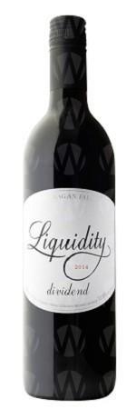 Liquidity Wines Dividend