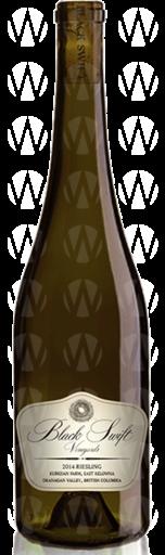 Kurkjian Vineyard Riesling