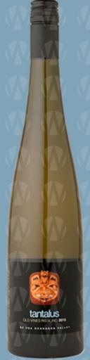 Tantalus Vineyards Old Vines Riesling