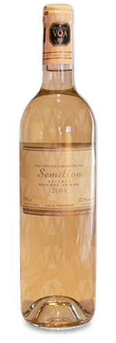 Legends Semillon Reserve