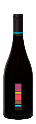 Uproot Wines Grenache Bottle Preview