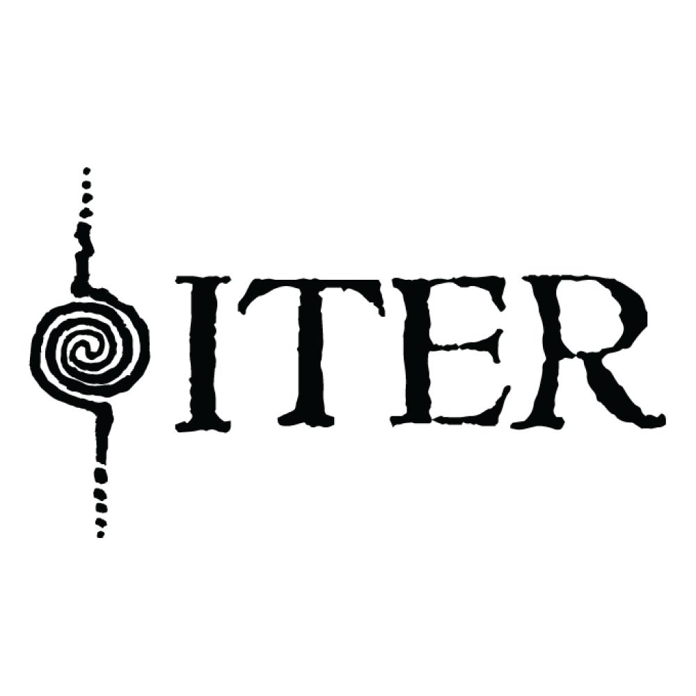Iter Cellars Logo