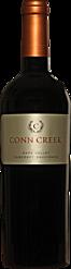Conn Creek Winery Cabernet Sauvignon Bottle Preview