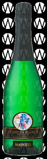 Magnotta Winery Blanc de Blancs